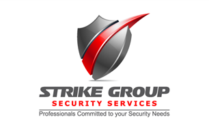 Strike Group Security Services